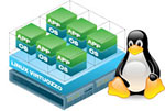 vps linux indonesia