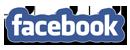 idroot facebook