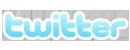 idroot twitter